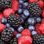 Cellulite: scopri il potere degli antiossidanti!