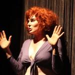 Teatro: Teresa la ladra, le vicende di una donna fuori dal comune