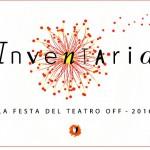 Festival INVENTARIA 2016 – VI edizione