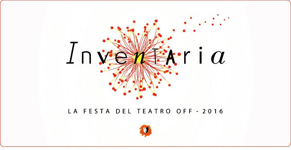 Festival Inventaria 2016
