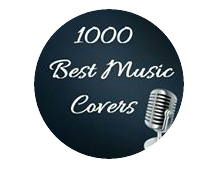 bestmusiccovers