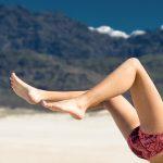 Cellulite e tossine, ecco quello che dobbiamo sapere