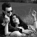 Sesso e preliminari… 6 consigli per risvegliare il desiderio sessuale