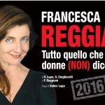 2^ Ed. Premio Città di Tarquinia – Teatro al Chiostro dal 12 al 30 Luglio 2016