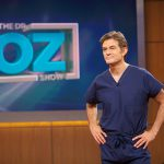 Il Dr. Oz rivela quali sono le creme e i trattamenti anticellulite che funzionano