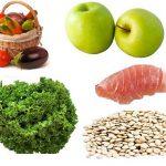 11 alimenti per perdere peso