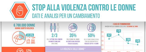 infografica_femminicidio_620x220 (1)