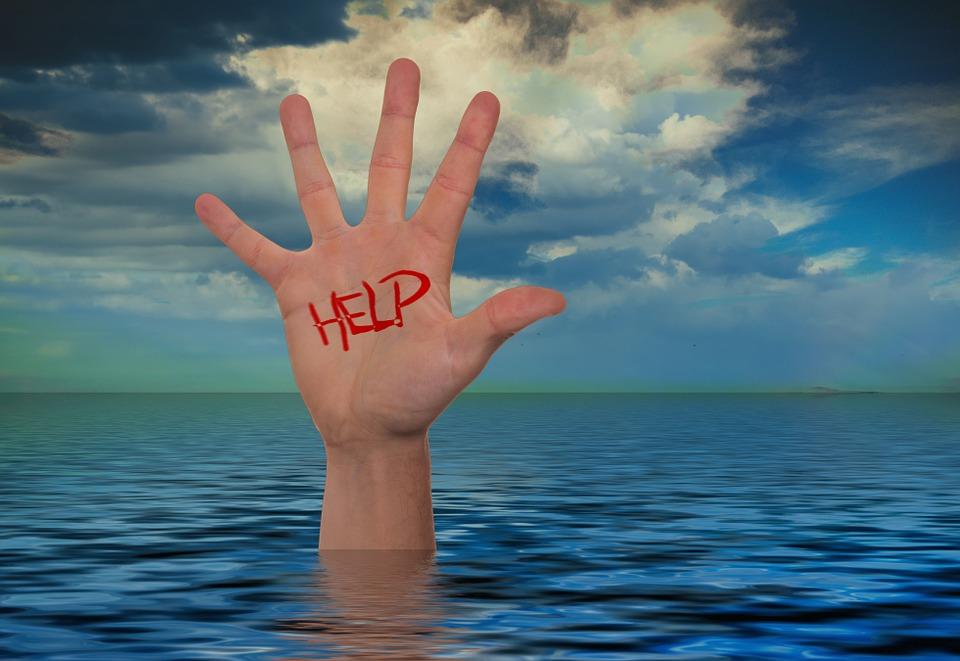 aiutare-gli-altri-rende-felici