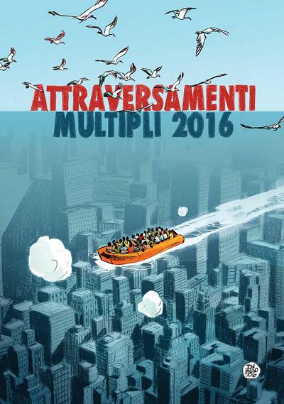 attraversamenti-multipli-2016