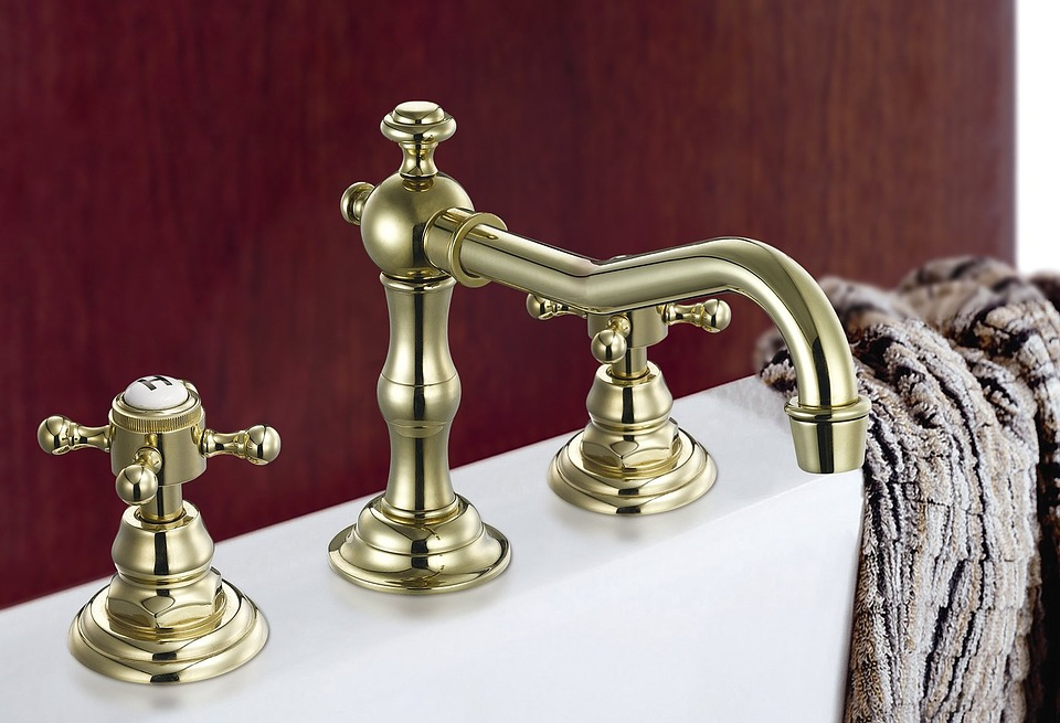 bagno-anticellulite