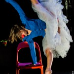 ATTRAVERSAMENTI MULTIPLI 2016: teatro, danza, musica, fumetti e molto altro, dal 20 al 30 ottobre