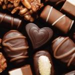 Eurochocolate 2016 a Perugia: dal 14 al 23 ottobre il cioccolato diventa anche social