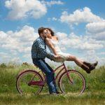 I benefici dell'autoerotismo: gli esperti dicono che…
