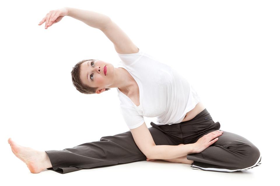 esercizi-cellulite