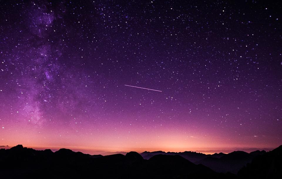 stelle-cadenti-autunno-2016