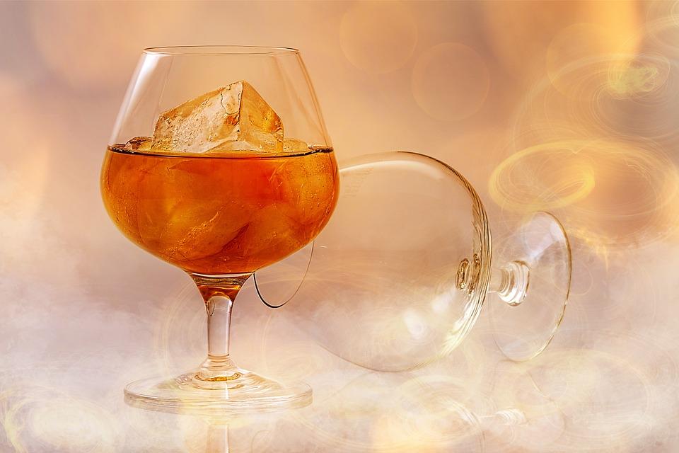 alcolici-e-reflusso-acido