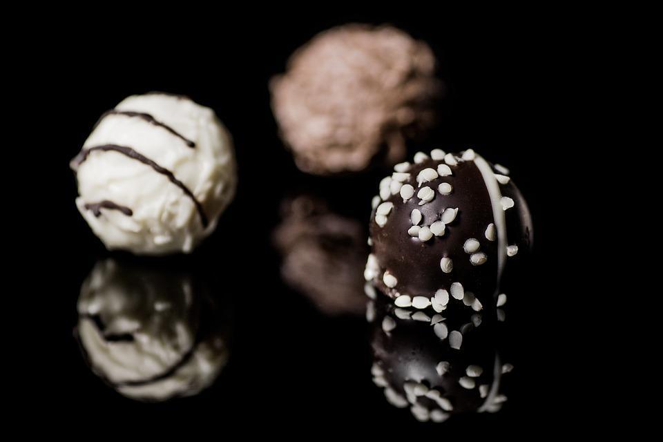 cioccolato-e-reflusso-acido