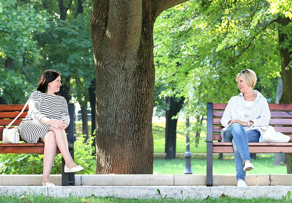consigli-conversazione