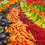 Dieta Acne: esiste una dieta per l'acne che funziona?