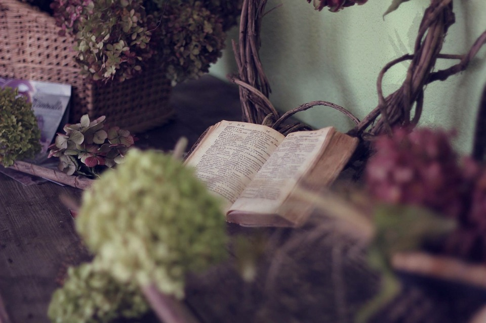 leggere-benefici-lettura