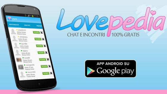 lovepedia2