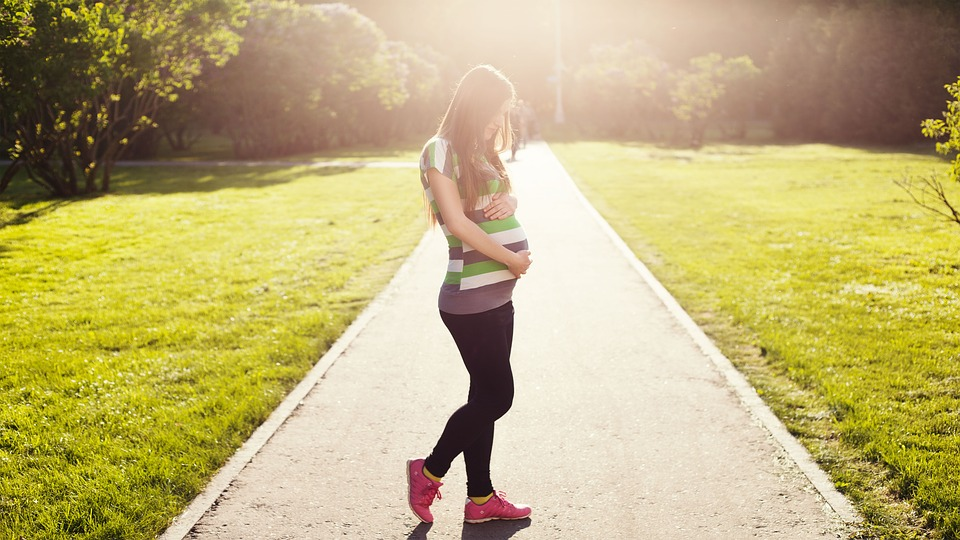pregnant-1561750_960_720