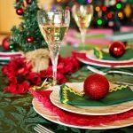 Diabete e Natale: ecco cosa consigliano gli esperti