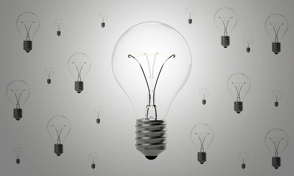 sviluppare-la-creativita