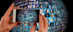 Il messaggio di testo NON è fuori moda: ecco le potenzialità dell' SMS marketing