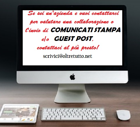 Oltretutto.net Advertising & Guest Post Program