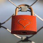 Legamenti d'amore: alla scoperta di un rituale estremamente intrigante