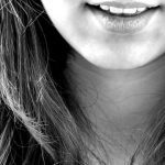 Tutto quello che dovreste sapere sulla parodontite e la terapia laser