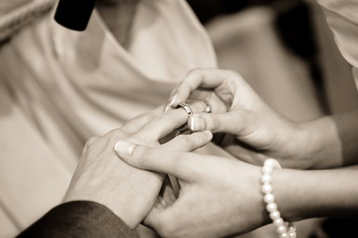wedding-322034__340