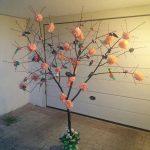 L'angolo della creatività: la primavera… come non l'avete mai vista!