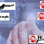 I servizi di Placeweb.it