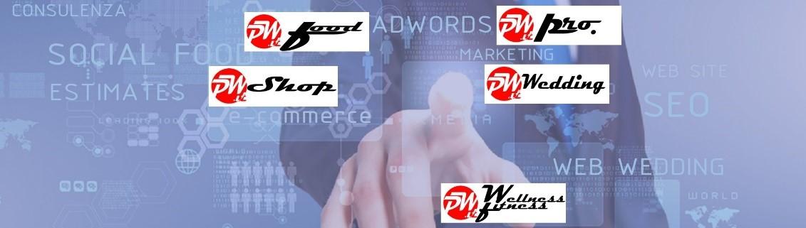 placeweb