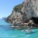 Viaggio in Sardegna: consigli e suggerimenti per una vacanza all'insegna del relax