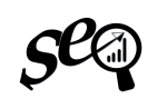 Business online e non solo: l'importanza di una consulenza SEO per il tuo sito web