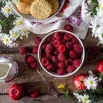 5 consigli e una colazione perfetta per chi desidera perdere peso!