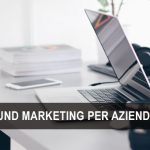 L'inbound marketing al servizio del B2B