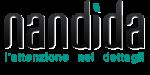 Lo shopping online su Nandida.com: l'attenzione nei dettagli