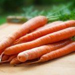 I 5 migliori alimenti antiossidanti
