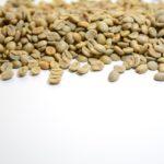 """Caffè verde: ecco come può aiutarci a perdere quei fastidiosi """"chili di troppo""""…"""