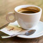 Lo spreco di zucchero nel settore della ristorazione, ecco quanto ci costa