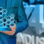 I sistemi di controllo del personale nell'industria 4.0: il timbracartellino