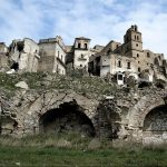 I posti più inquietanti del mondo: le città fantasma!