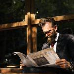 La barba è un vero e proprio trend: ecco come curarla!
