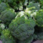 Con i broccoli si potrebbe sconfiggere il tumore: facciamo chiarezza