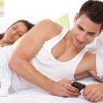 12 Buone ragioni per imparare a riconoscere i segnali di infedeltà coniugale