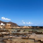 Le 10 isole più belle della Sicilia